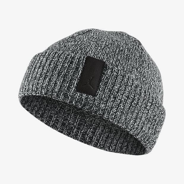 шапки купить украина